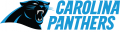 Carolina Panthers 2012-Pres Alternate Logo 03 decal sticker