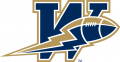 Winnipeg Blue Bombers 2005-2011 Primary Logo decal sticker