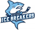 Mentor Ice Breakers 2018 19-Pres Primary Logo decal sticker