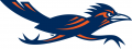 Texas-SA Roadrunners 2008-Pres Partial Logo decal sticker
