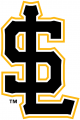 Salt Lake Bees 2015-Pres Alternate Logo 2 iron on sticker