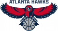 Atlanta Hawks 2007-2015 Primary Logo decal sticker