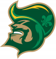 Sioux City Musketeers 2010 11-Pres Secondary Logo decal sticker