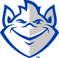 Saint Louis Billikens 2015-Pres Primary Logo decal sticker
