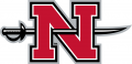 Nicholls State Colonels 2009-Pres Primary Logo decal sticker