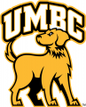 UMBC Retrievers 2010-Pres Alternate Logo iron on sticker