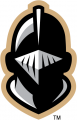 Army Black Knights 2000-2014 Alternate Logo 05 decal sticker