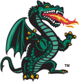 UAB Blazers 1996-2014 Alternate Logo 02 iron on sticker
