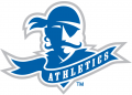 Seton Hall Pirates 1998-Pres Secondary Logo decal sticker