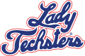 Louisiana Tech Bulldogs 2000-Pres Misc Logo 02 decal sticker
