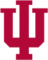 Indiana Hoosiers 2002-Pres Primary Logo decal sticker