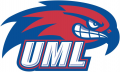 UMass Lowell River Hawks 2005-Pres Alternate Logo decal sticker