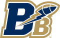 Winnipeg Blue Bombers 2005-2011 Secondary Logo decal sticker