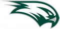 Wagner Seahawks 2008-Pres Secondary Logo decal sticker