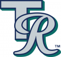 Tacoma Rainiers 1995-2008 Secondary Logo iron on sticker