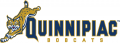 Quinnipiac Bobcats 2002-2018 Wordmark Logo 03 iron on sticker