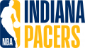 Indiana Pacers 2017-2018 Misc Logo iron on sticker