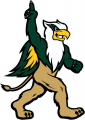 William and Mary Tribe 2004-Pres Mascot Logo decal sticker