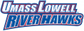 UMass Lowell River Hawks 2005-Pres Wordmark Logo decal sticker