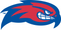 UMass Lowell River Hawks 2005-Pres Partial Logo decal sticker