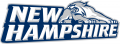 New Hampshire Wildcats 2000-Pres Alternate Logo 01 decal sticker