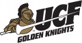 Central Florida Knights 1996-2006 Primary Logo decal sticker