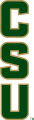 Colorado State Rams 2015-Pres Wordmark Logo 19 iron on sticker