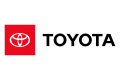 Toyota Logo 01 decal sticker