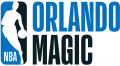 Orlando Magic 2017-2018 Misc Logo decal sticker