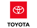 Toyota Logo 02 decal sticker