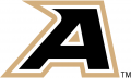 Army Black Knights 2000-2005 Alternate Logo decal sticker