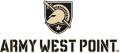 Army Black Knights 2015-Pres Alternate Logo 02 decal sticker
