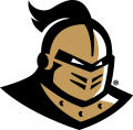 Central Florida Knights 2012-Pres Secondary Logo decal sticker