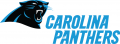 Carolina Panthers 2012-Pres Alternate Logo 02 decal sticker