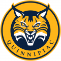 Quinnipiac Bobcats 2019-Pres Primary Logo iron on sticker