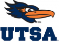 Texas-SA Roadrunners 1996-2007 Primary Logo decal sticker