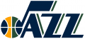Utah Jazz 2016-Pres Alternate Logo decal sticker
