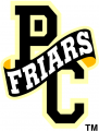 Providence Friars 1982-1999 Primary Logo decal sticker